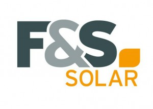 Logo FuS solar