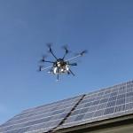 PV_Drohne