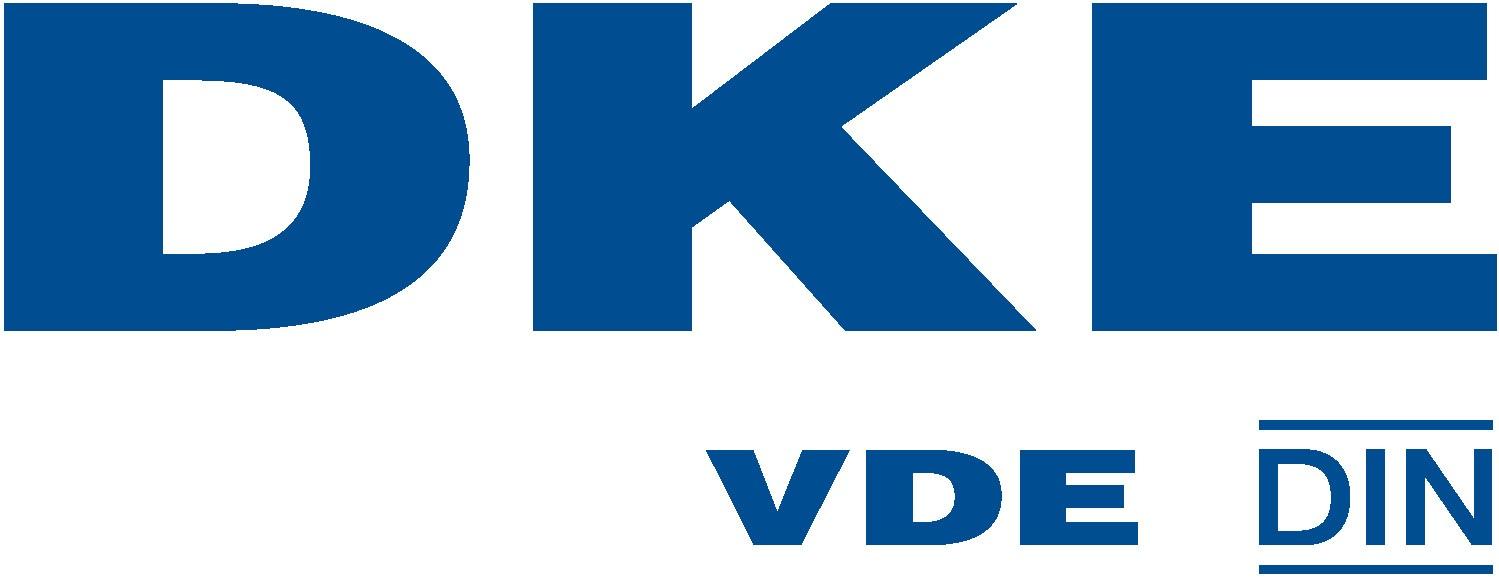 dke logo