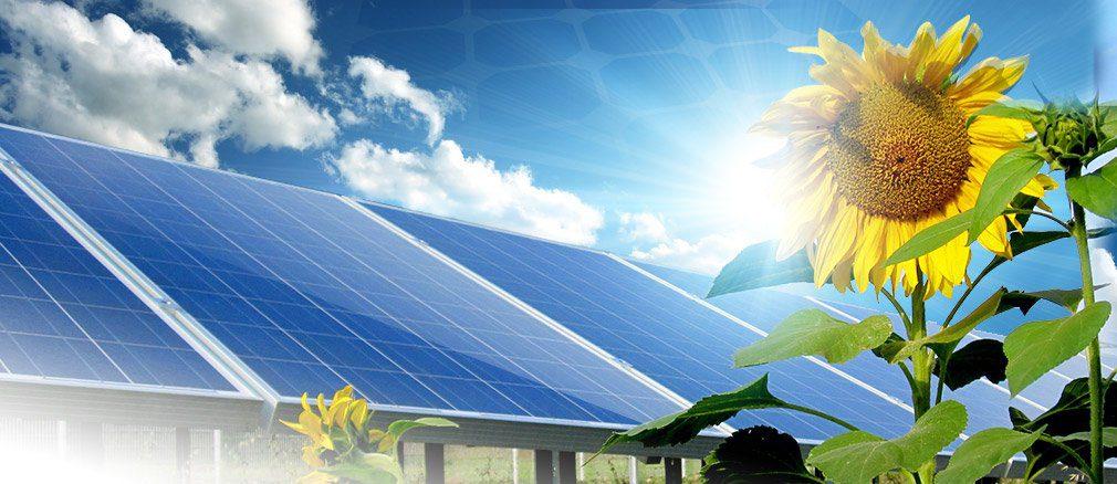 Photovoltaik Gutachten: Wir unterstützen Sie kompetent und umfassend bei der Überprüfung und Wartung Ihrer Photovoltaikanlage.