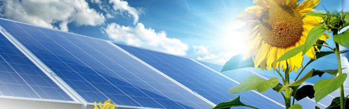 Photovoltaik Engineering: Wir unterstützen Sie kompetent und umfassend bei der Überprüfung und Wartung Ihrer Photovoltaikanlage.