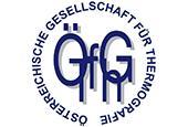 oeGfTh_Logo_HP