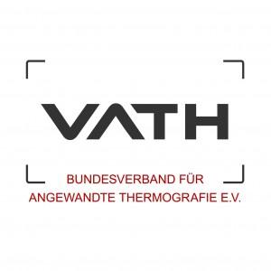 Logo_VATH