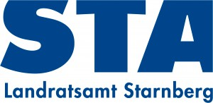 Logo LRA Starnberg