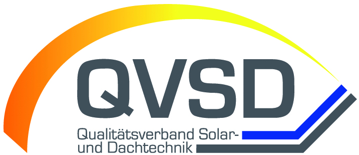 QVSD Qualitätsverband