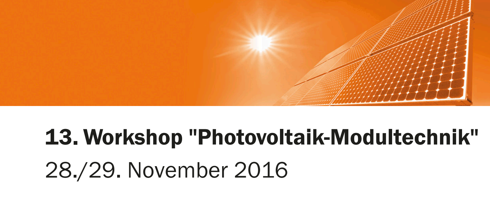 13-workshop-photovoltaik-