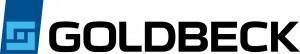 Logo Goldbeck Solar GmbH