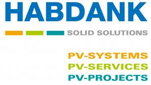 20161213-logo-habdank-gruppe
