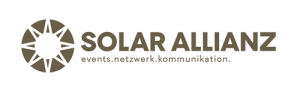solar_allianz