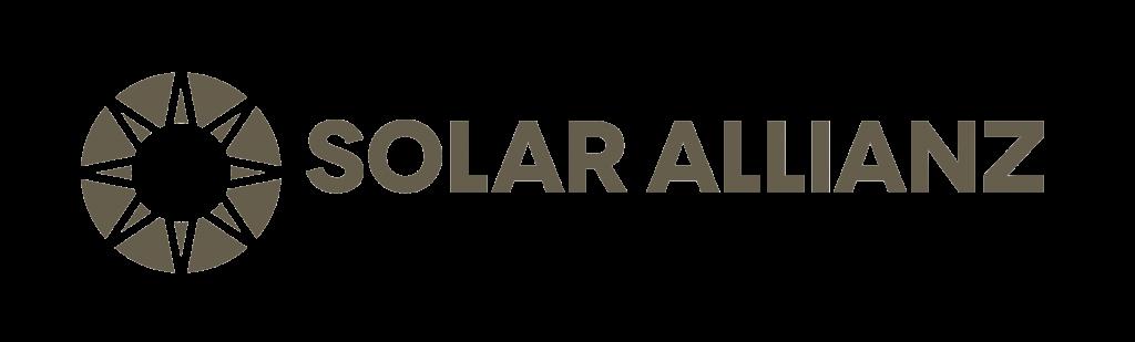 8. PV-Gutachtertreff der SolarAllianz