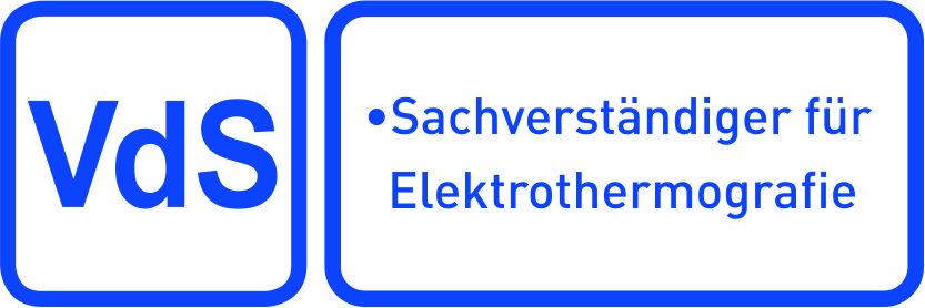 VdS Elektrothermografie