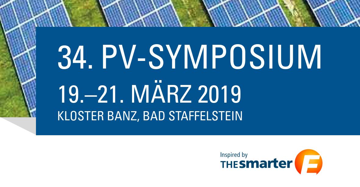 PVSYM2019_Symposium_Flyer_Programm