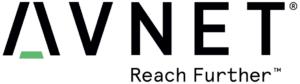AVNET Logo_png