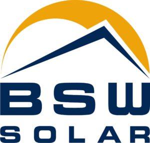 BSW_Logo
