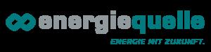 energiequelle_logo_transparent