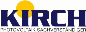 Logo Kirch