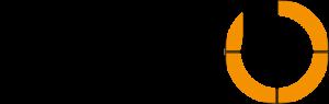 logo-th-rosenheim