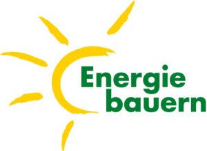 logo_EB_rgb_oG