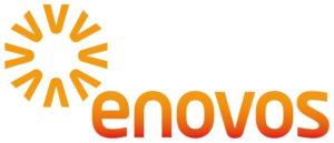 logo_enovos
