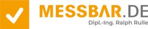 Messbar Logo