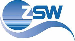 ZSW-Logo